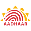 LINK AADHAAR TO YOUR ACCOUNT
