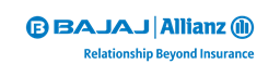 bajaj-alliance